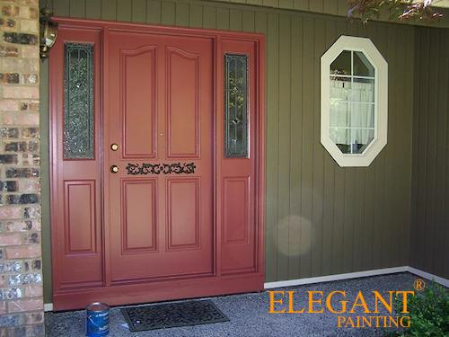 Exterior painting gallery page 6 of 16 - Exterior paint for doors gallery ...