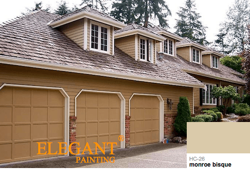 brown exterior paint colors 98052 woodinville brookside country club - Exterior House Colors Brown