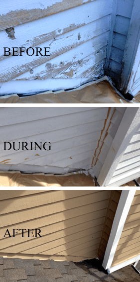 caulking-siding.png