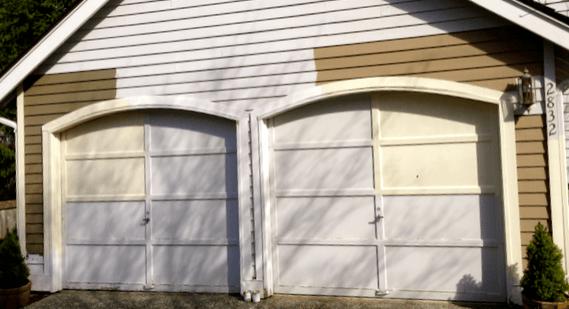 how to decide exterior colors