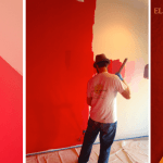 sammamish painting contractors