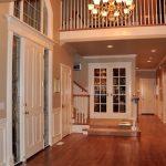 woodinville interior painters