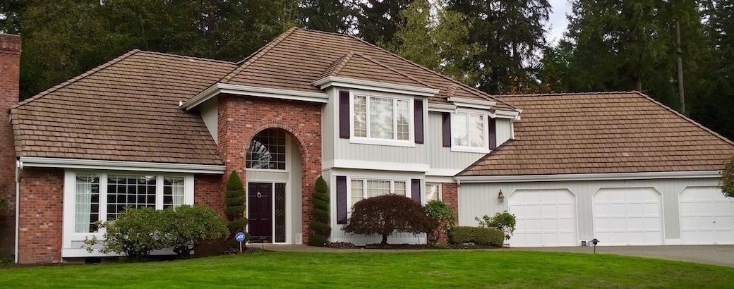 Bellevue house painters elegant painting Temperature to paint exterior house