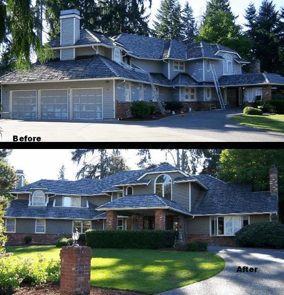 house painting estimates