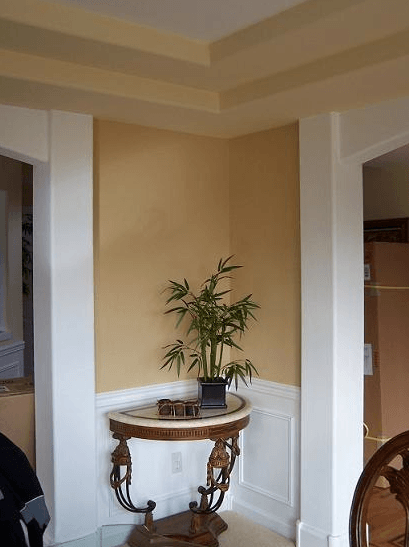 house painters in woodinville