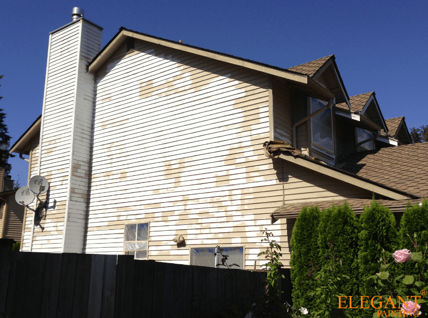 house painting kirkland