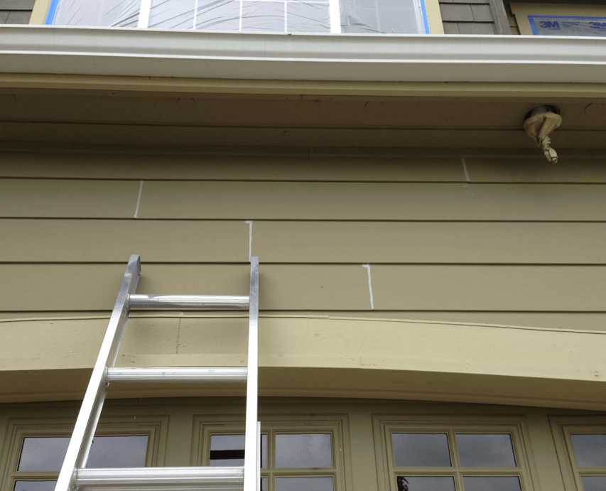 Redmond Wa Paint Contractors