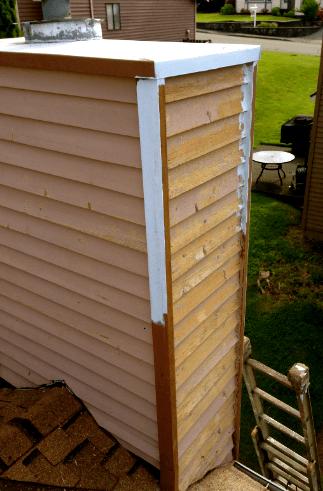 primer for chimney