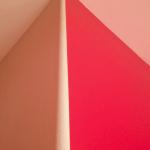 straight line painting