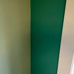 sammamish interior painters