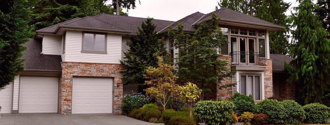 interior house painters sammamish, WA