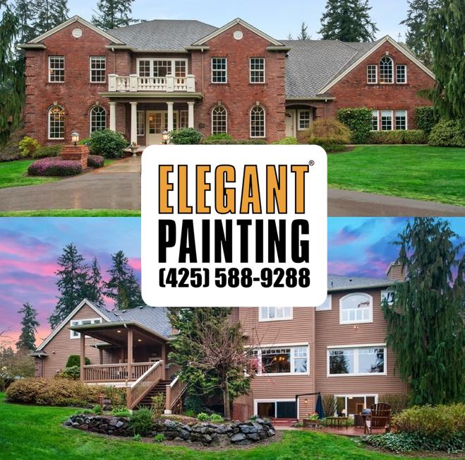 house painters seattle eastside