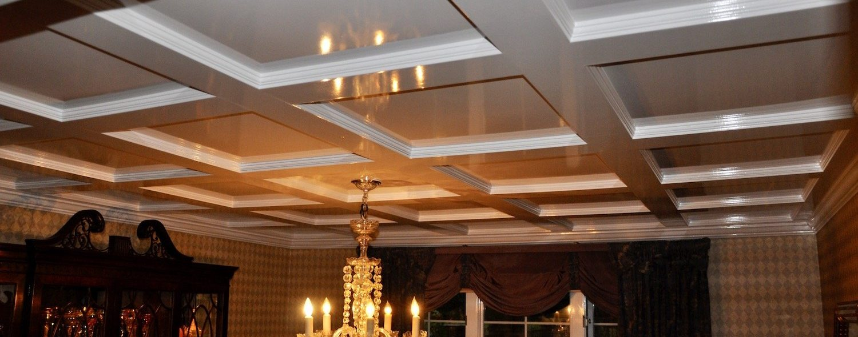 interior painters bellevue